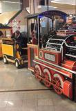 kindertrein huren zuid holland kindertrein treinverhuur
